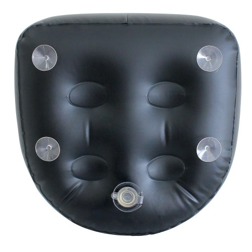 LSS220_Spa-Booster-Seat-NEW_Back-500x500
